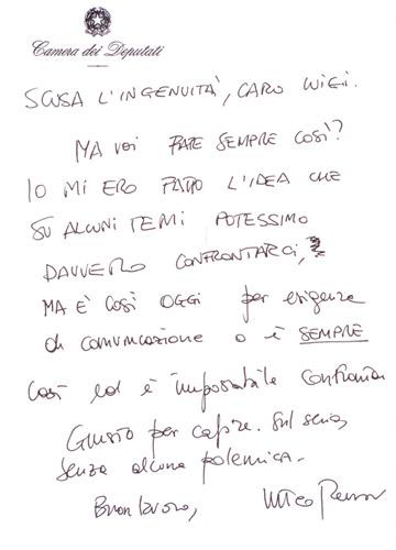 pizzini1